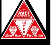 AVCI WINGTSUN – AVCI ESCRIMA WTEO KAMPFKUNST SCHULE MOERS | GELDERN